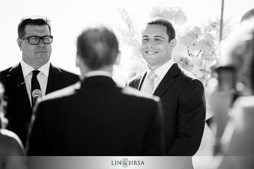 17-beautiful-outdoor-wedding-photos