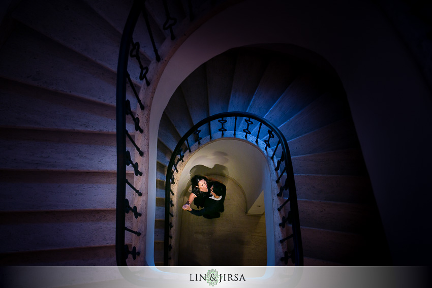 17-caltech-pasadena-engagement-photographer