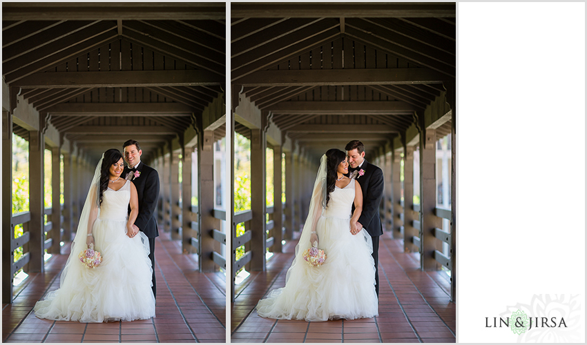 17-langham-pasadena-wedding-first-look