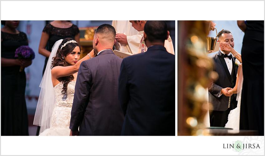 17-mission-basilica-san-juan-capistrano-wedding-ceremony-photographer