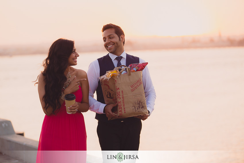 17-san-diego-engagement-photographer