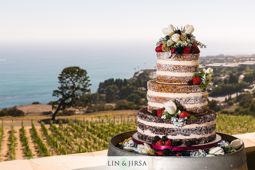 18-Catalina-View-Gardens-Wedding-photography
