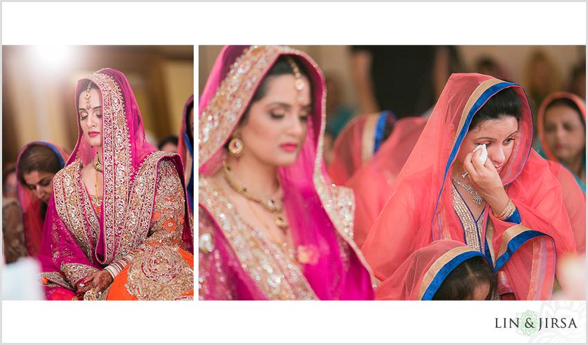 18-beautiful-indian-wedding-photos