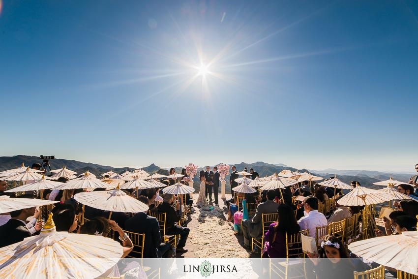 18-beautiful-outdoor-wedding-photos