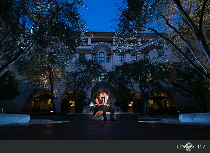 18-caltech-pasadena-engagement-photographer
