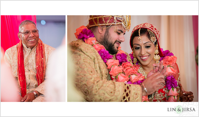 18-jw-marriott-los-angeles-indian-wedding-ceremony-photographer