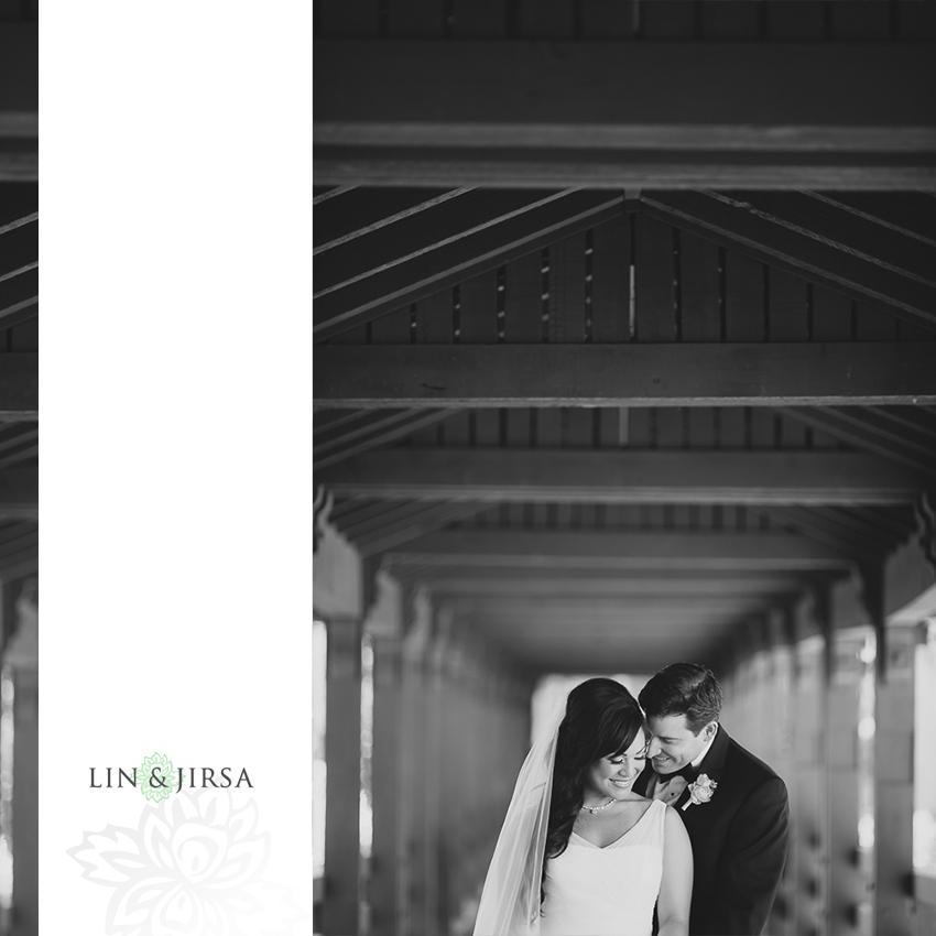 18-langham-pasadena-wedding-first-look