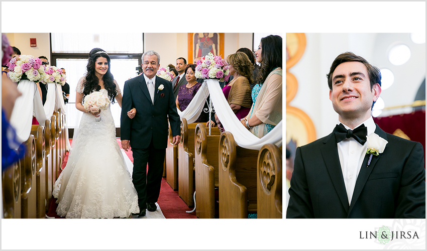 19-balboa-bay-club-newport-beach-wedding-photographer-wedding-ceremony-photos