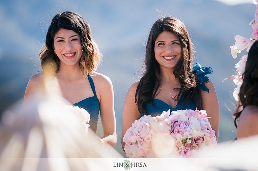 19-beautiful-outdoor-wedding-photos