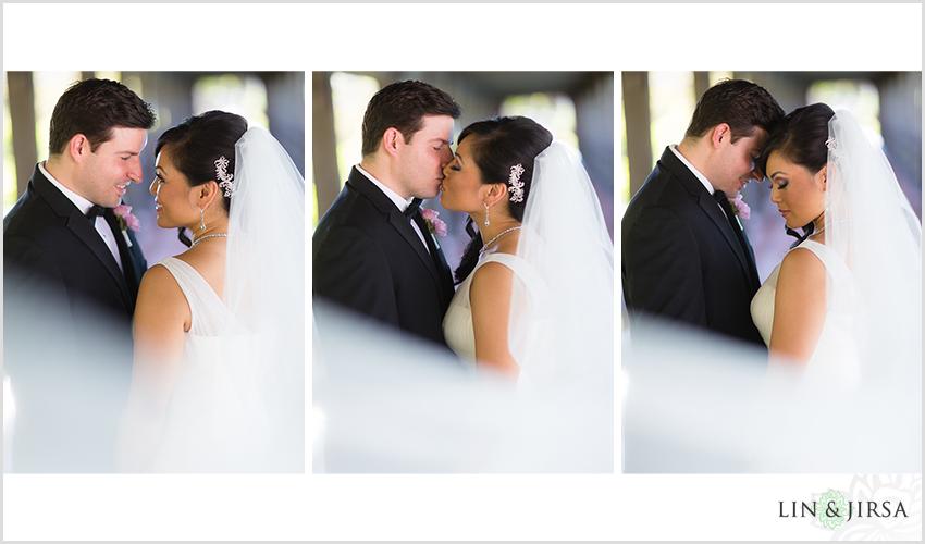19-langham-pasadena-wedding-first-look