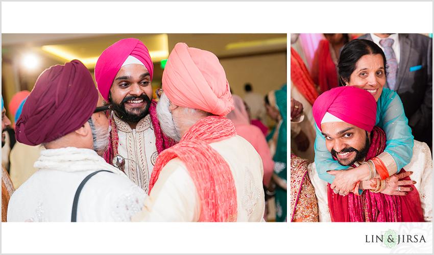 20-beautiful-indian-wedding-photos