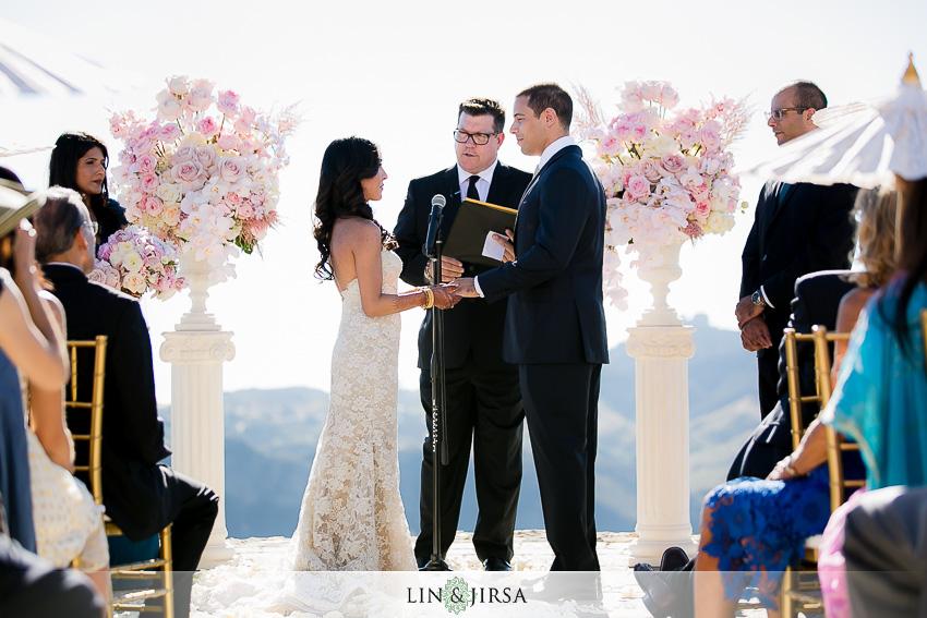 20-beautiful-outdoor-wedding-photos