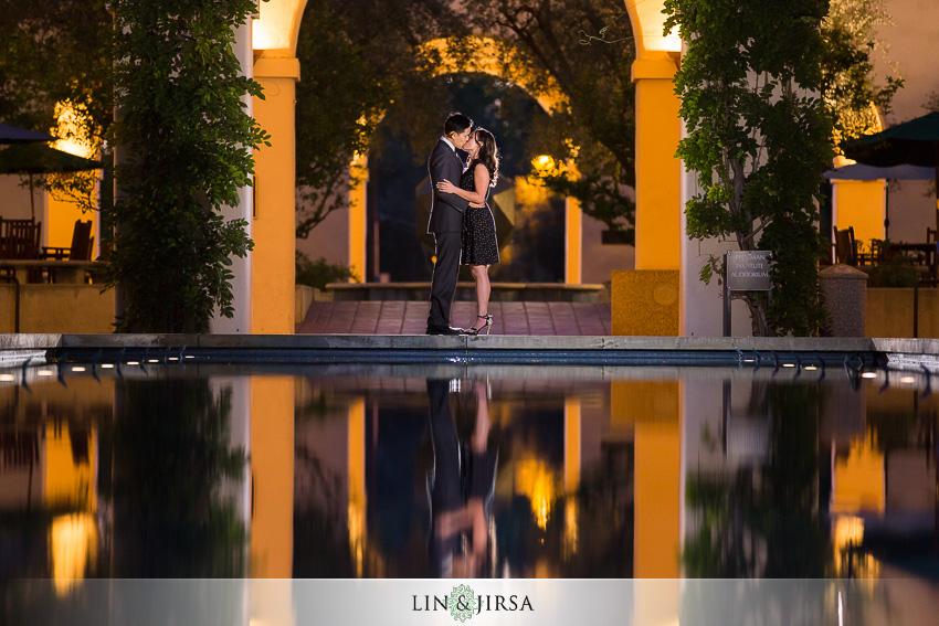20-caltech-pasadena-engagement-photographer