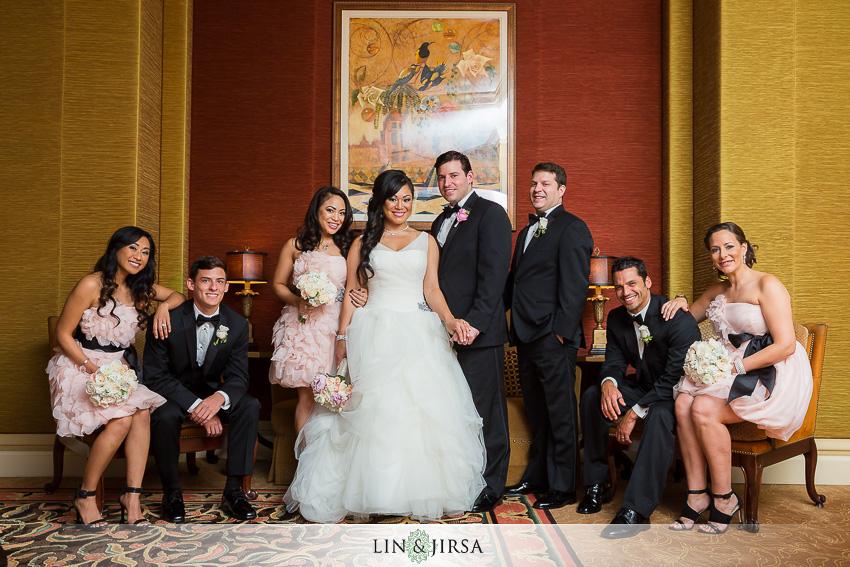 20-langham-pasadena-wedding-ceremony