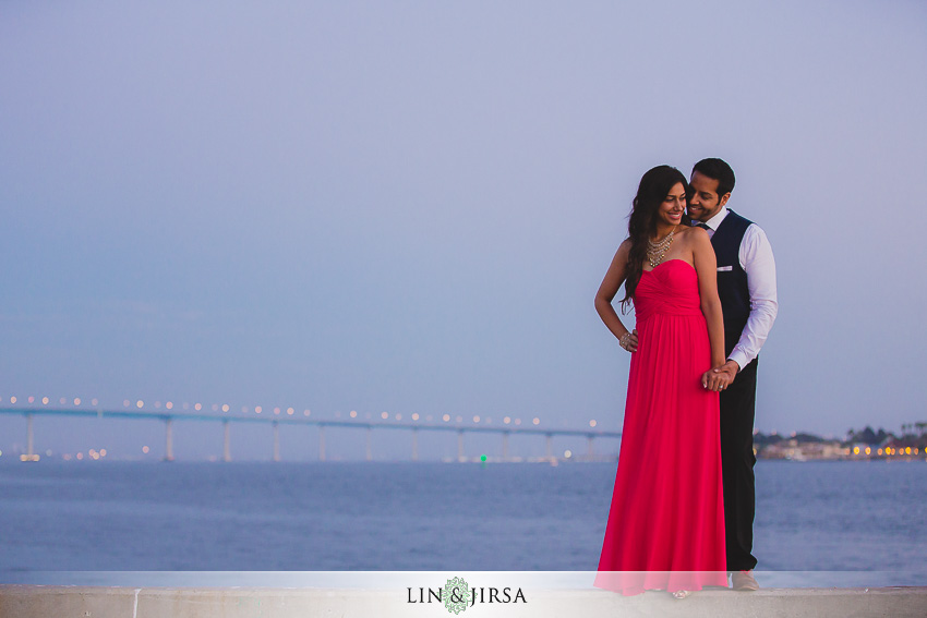 20-san-diego-engagement-photographer