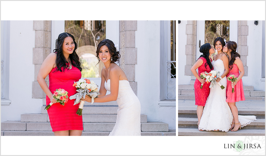 21-beautiful-outdoor-pasadena-wedding-photos