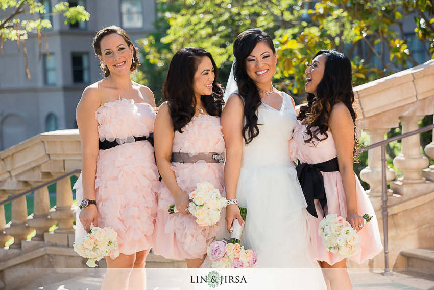 21-langham-pasadena-wedding-ceremony