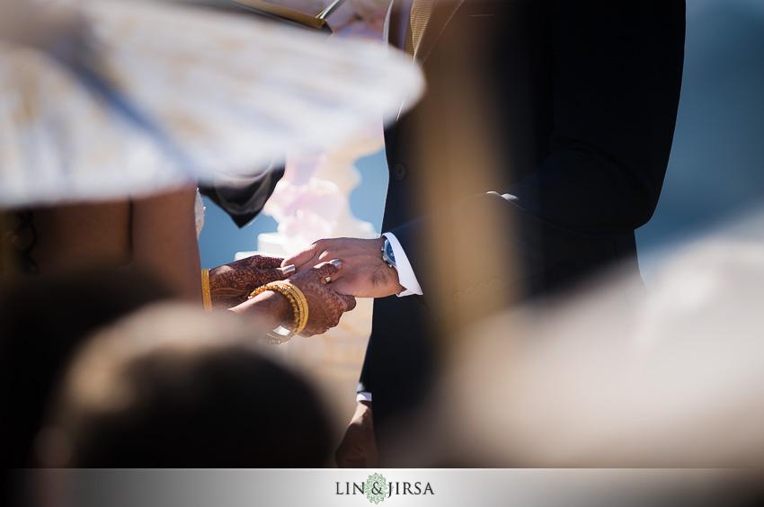 21-malibu-wedding-photographer
