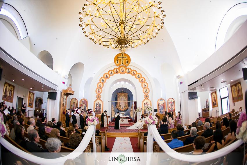 22-balboa-bay-club-newport-beach-wedding-photographer-wedding-ceremony-photos