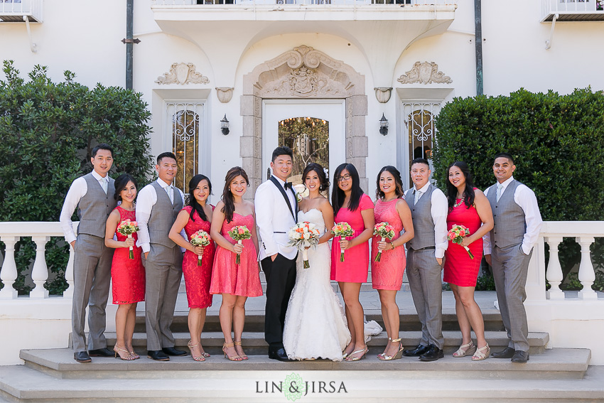 22-beautiful-outdoor-pasadena-wedding-photos