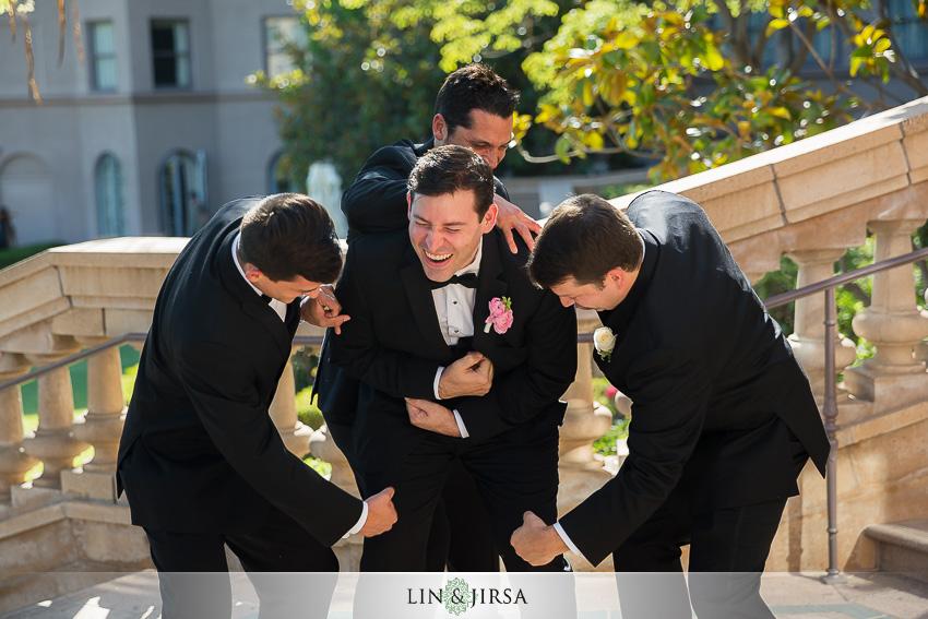 22-langham-pasadena-wedding-ceremony