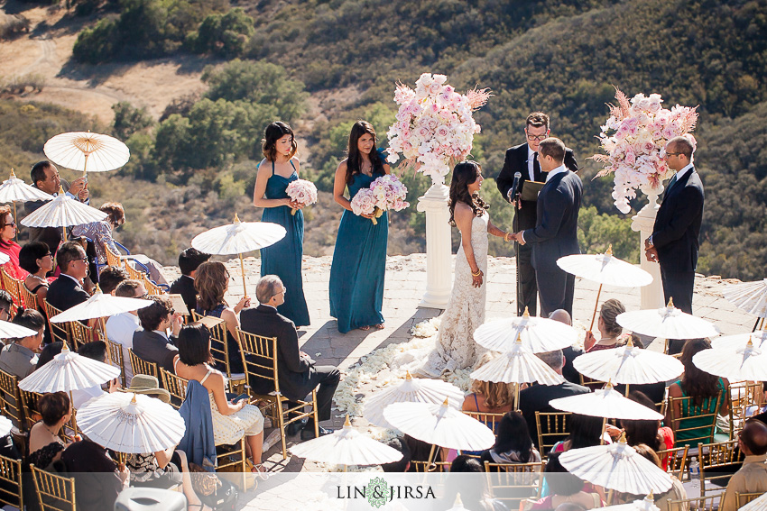 22-malibu-wedding-photographer