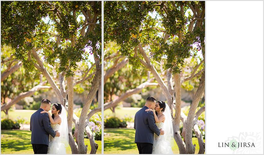 22-mission-san-juan-capistrano-wedding-photographer