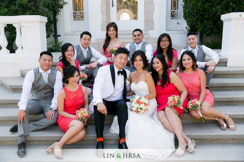 23-beautiful-outdoor-pasadena-wedding-photos