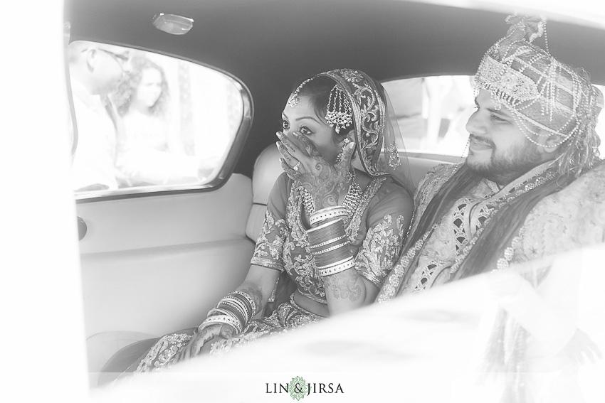 23-jw-marriott-los-angeles-indian-wedding-ceremony-photographer