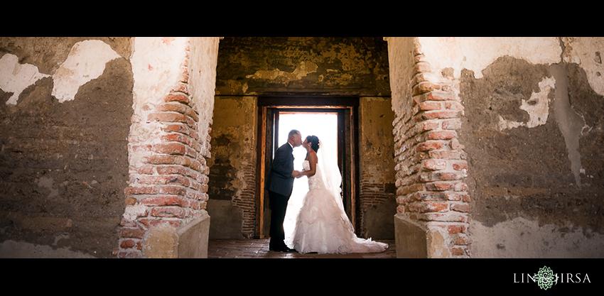 23-mission-san-juan-capistrano-wedding-photographer