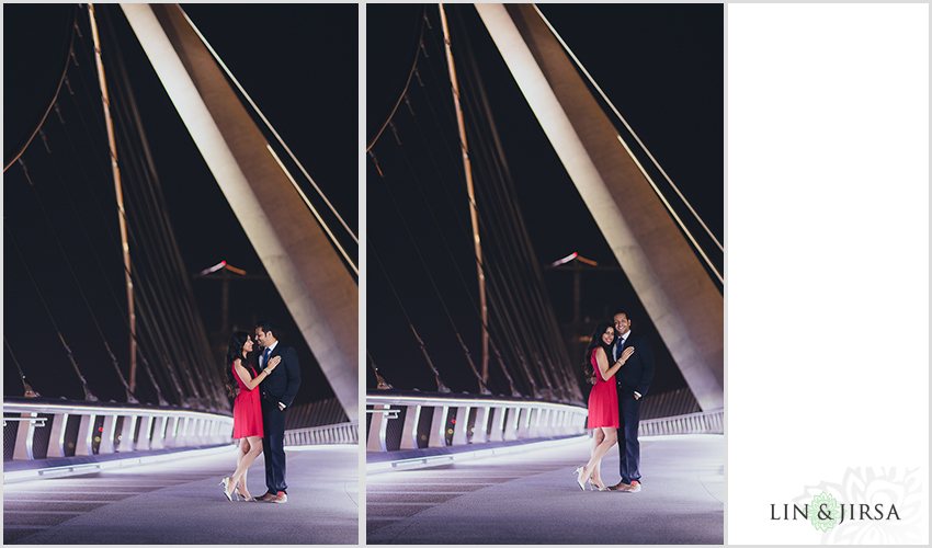 23-san-diego-engagement-photographer