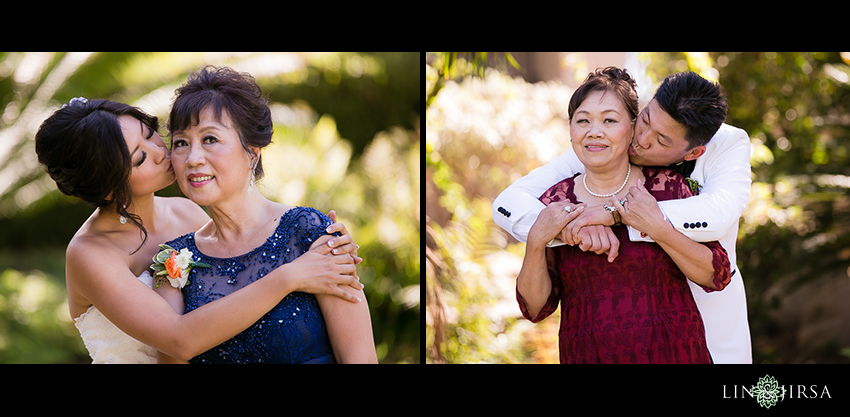 24-beautiful-outdoor-pasadena-wedding-photos
