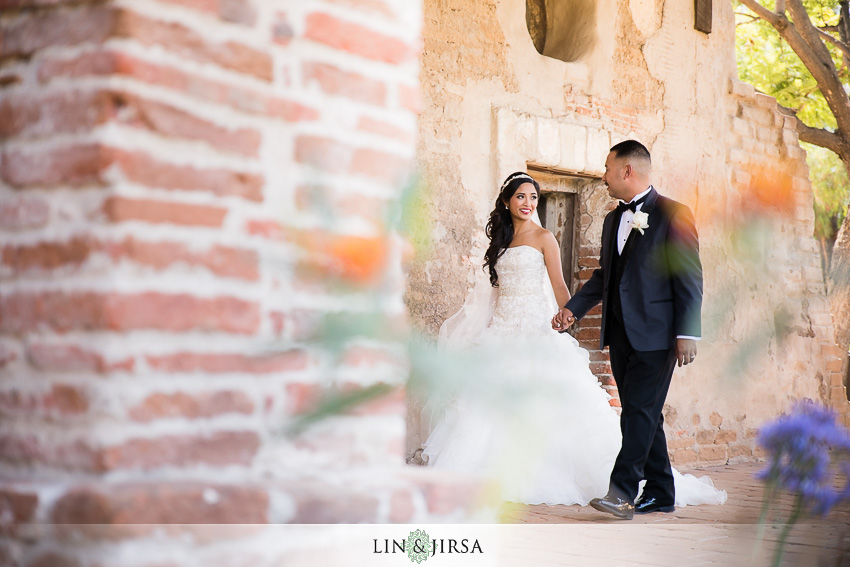 24-mission-san-juan-capistrano-wedding-photographer