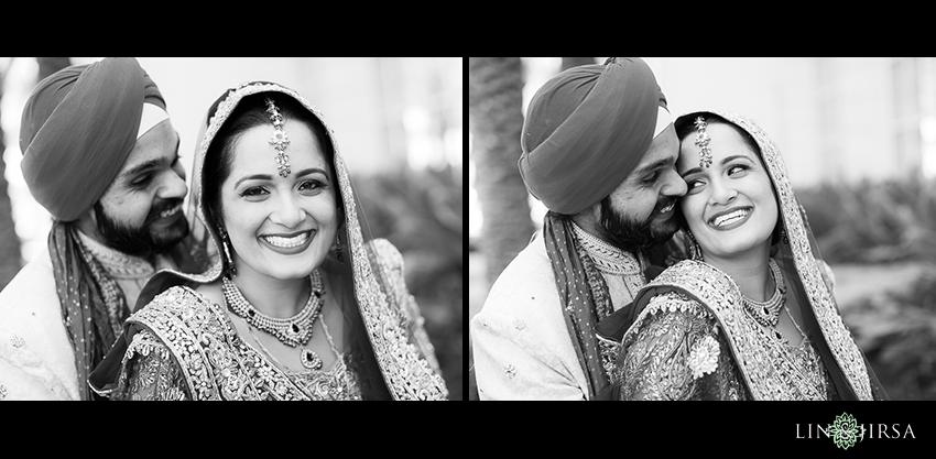 24-romantic-indian-wedding-photos