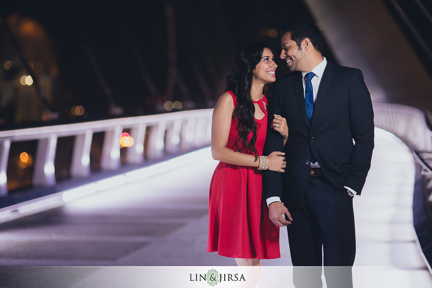24-san-diego-engagement-photographer