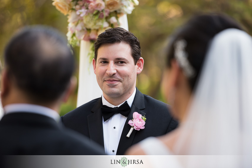 25-langham-pasadena-wedding-ceremony