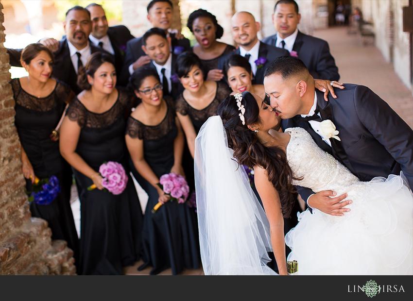 25-mission-san-juan-capistrano-wedding-photographer