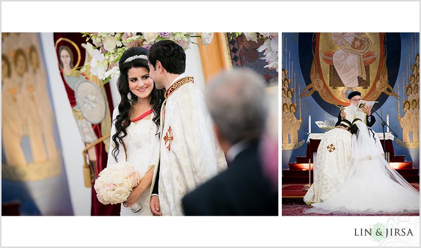 26-balboa-bay-club-newport-beach-wedding-photographer-wedding-ceremony-photos