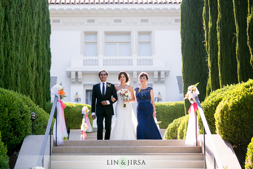 26-beautiful-outdoor-pasadena-wedding-photos