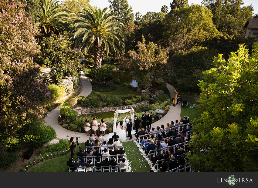 26-langham-pasadena-wedding-ceremony
