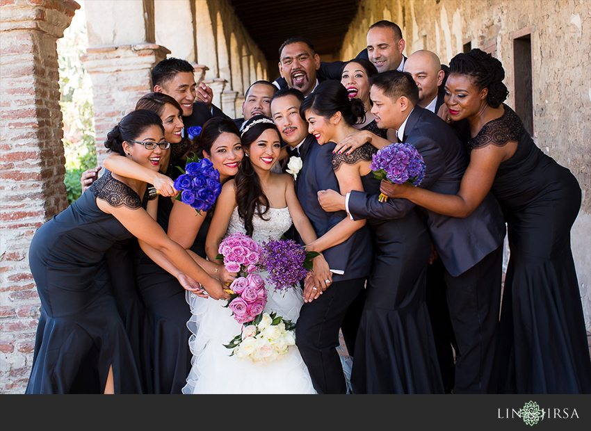 26-mission-san-juan-capistrano-wedding-photographer