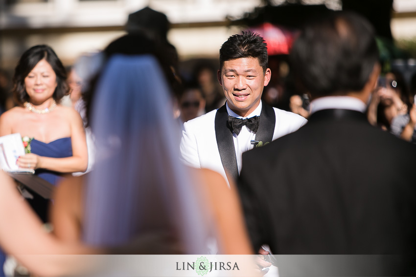 27-beautiful-outdoor-pasadena-wedding-photos