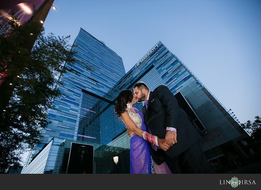27-gorgeous-los-angeles-couple-session-photos