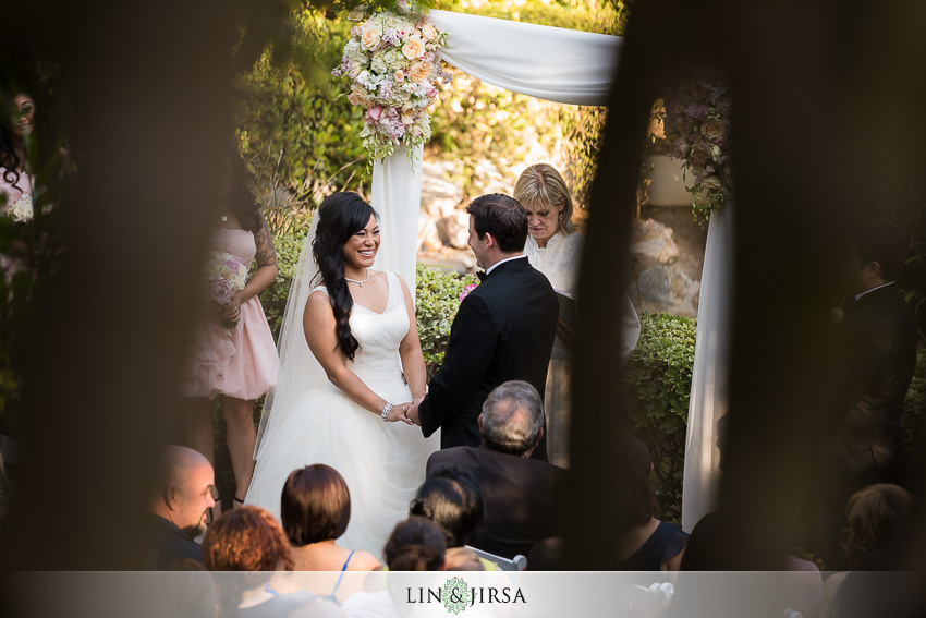 27-langham-pasadena-wedding-ceremony