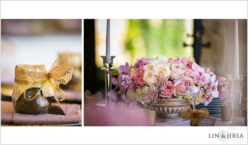 27-malibu-wedding-photographer