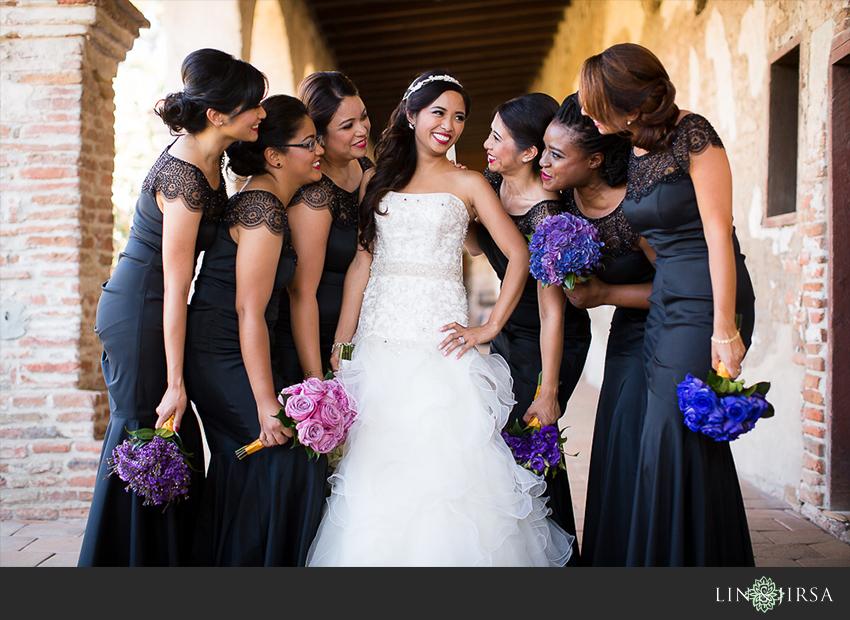 27-mission-san-juan-capistrano-wedding-photographer