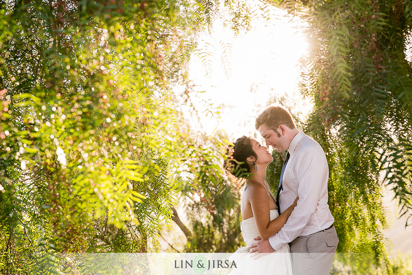 28-Catalina-View-Gardens-Wedding-photographers