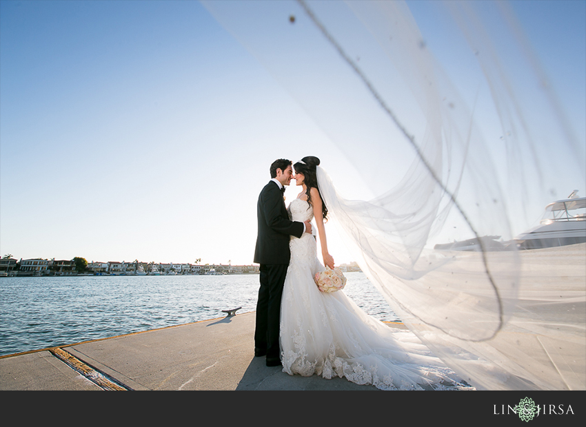 28-balboa-bay-club-newport-beach-wedding-photographer-couple-session-photos