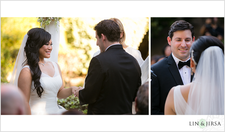 28-langham-pasadena-wedding-ceremony