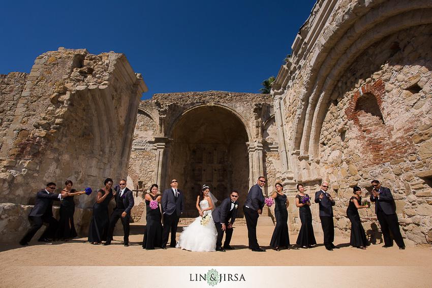 29-mission-san-juan-capistrano-wedding-photographer